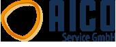 AICO Service GmbH - Immobilienverkauf - Handel - Kundengewinnung